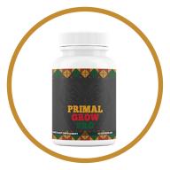 Primal Grow Pro